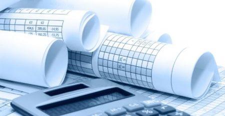 Hóa đơn điện tử được phân thành loại có mã số và không có mã số của cơ quan thuế. Vậy doanh nghiệp làm thế nào để phân biệt? GO Invoice
